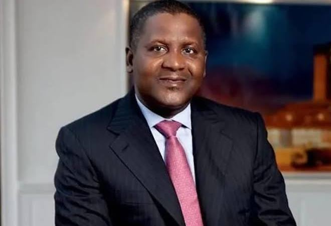 Black Billionaires Of 2019 According To Forbes