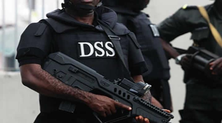 DSS Arrests 43 Underaged Girls Who Are Commercial Sex Workers In Cross River