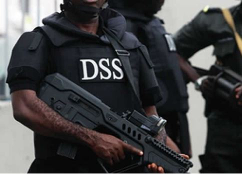 DSS Warns Aggrieved Politicians