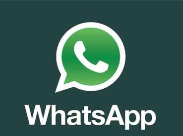 Five Signs You Are Addicted To WhatsApp