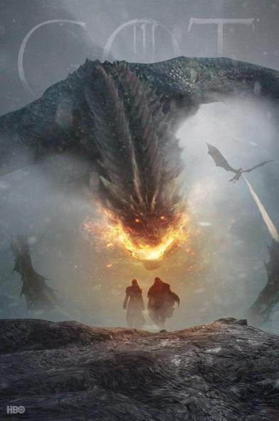 Game Of Thrones Season 8, Episode 3 (Download Full Version)