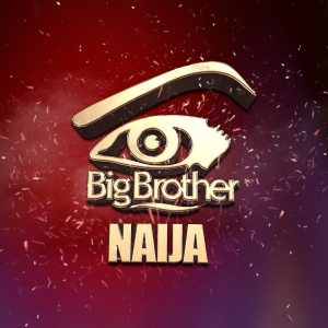 Big Brother Naija Season 4 Unveils Date Of Commencement
