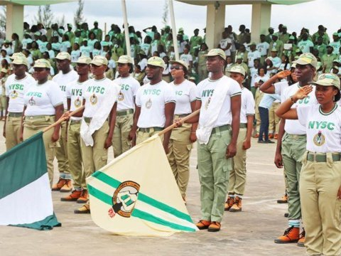 Graduates Who Skip NYSC Can Contest For Governorship - Court