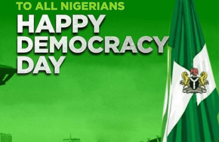 June 12 - Democracy Day In Nigeria, All What You Need To Know