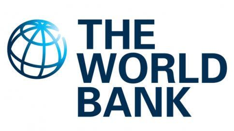 World Bank - Nigeria's Fuel Subsidy Not Helping The Poor