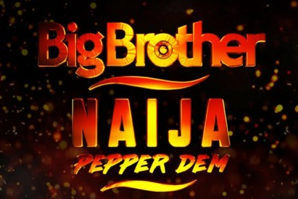 Things People Hate About Big Brother Naija