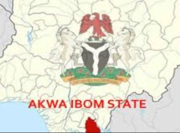 Akwa Ibom Govt Secures Judgment For Nine Rape Cases
