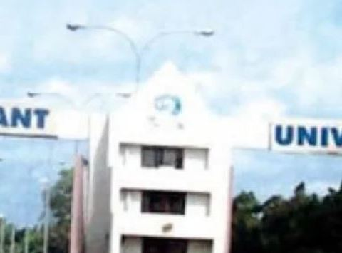 Covenant University Increases Tuition - Authorities