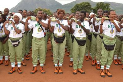 N-Power Beneficiaries, Corpers To Be Recruited As Community Policemen — FG