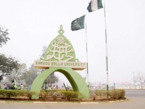 Sex Scandals Rocking ABU, Zaria As HIV-Positive Lecturer Raped Student