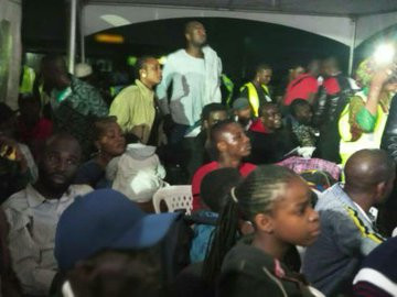 187 Nigerians Arrives Nigeria, As South African Govt Bring Up New Rules To Stop Evacuation