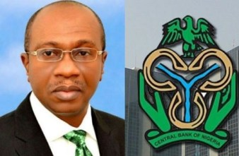 CBN Officially Clears Air On Cashless Policy