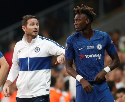 Chelsea Offers New Contract Extension To Trio