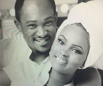 Insider Reports On Actor Blossom Chukwujewu's Marriage Crash
