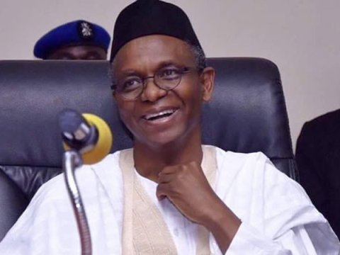 Kaduna State Govt Begins Payment Of N30,000 New Minimum Wage