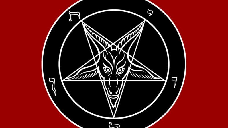 Church Of Satan Replies Man On Twitter Who Desperately Wants To Join Illuminati