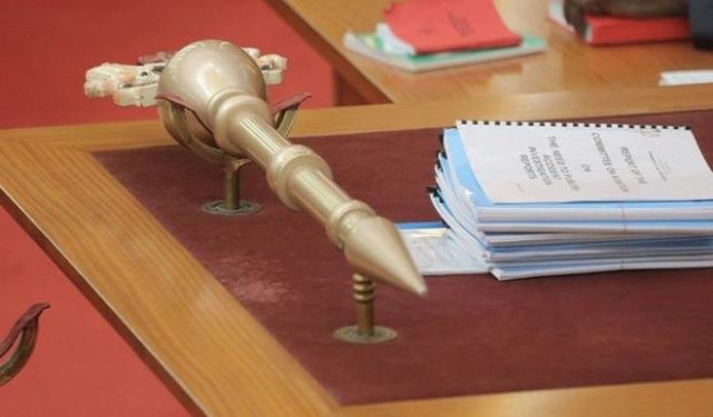 Cross River State Assembly Proposes Death Penalty For Cultism