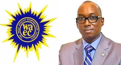 WAEC Appoints Pateh Bah As New Registrar