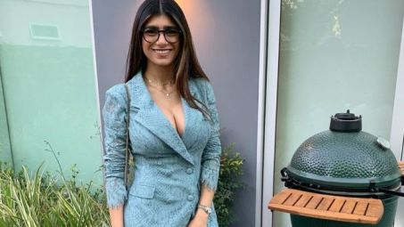 Mia Khalifa Reveals How She Was Manipulated Into Working In The Industry