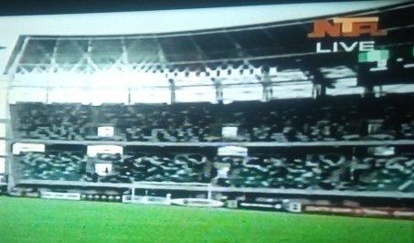 Nigerians Blast NTA Over Poor Coverage Of Super Eagles Match
