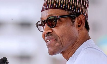 After Five Years, President Buhari Fails To Host National Honours