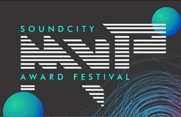 Nomination List For 2019 Soundcity MVP Awards Festival