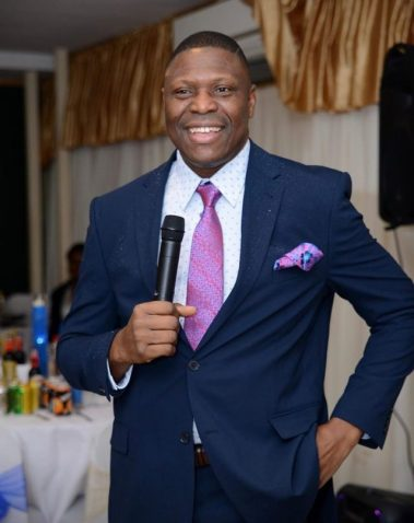 RCCG Pastor, Son And Daughter Drown Inside Swimming Pool In Spain