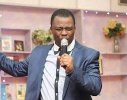 Why Mountain Of Fire Ministries (MFM) Church Doesn't Celebrate Christmas