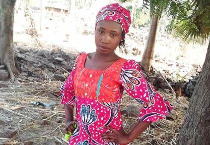 1,000 Kaduna Pastors To Fast And Pray For Andimi And Leah Sharibu