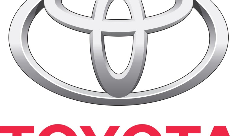 Toyota Recalls 3.4M Cars Worldwide