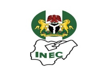 INEC Is Recruiting - See How To Apply