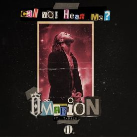 Omarion – Can You Hear Me (Feat. T-Pain)