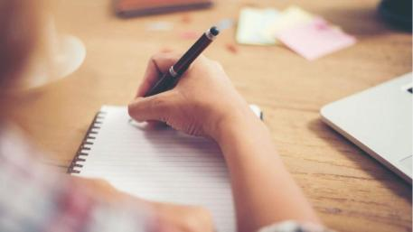 All About Cheapwritingservice And Its Benefits