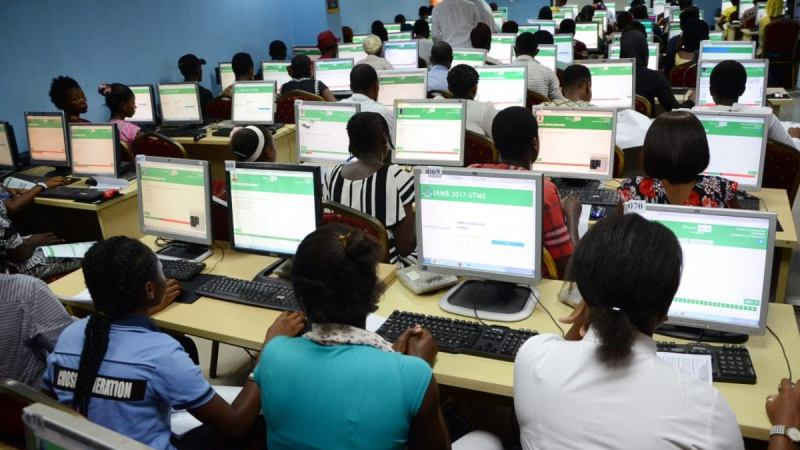 JAMB Announces New Method Of Checking Results Over 2020 UTME