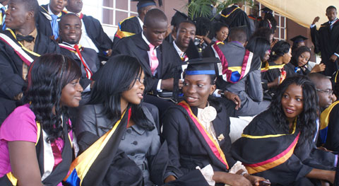 Salary Scale Of Lecturers In Nigerian Universities You Need To Know
