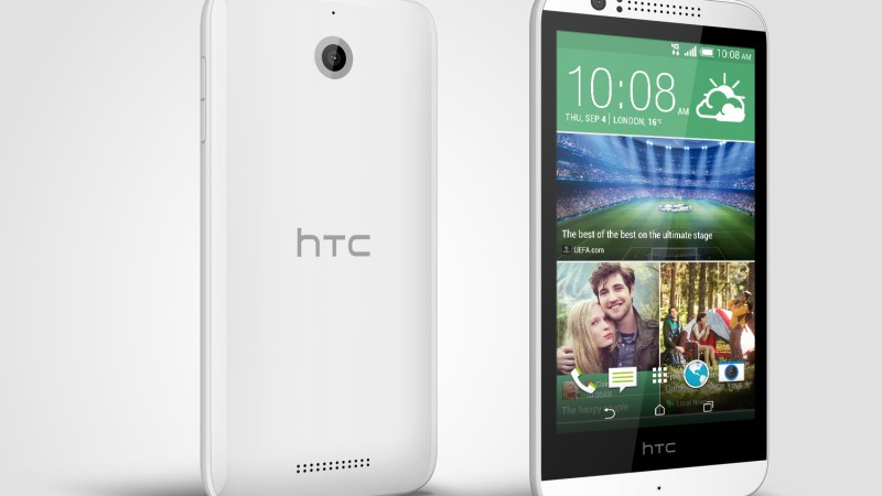 Simple Steps On How To Reset, Hard-reset Your HTC Android Mobile Phone