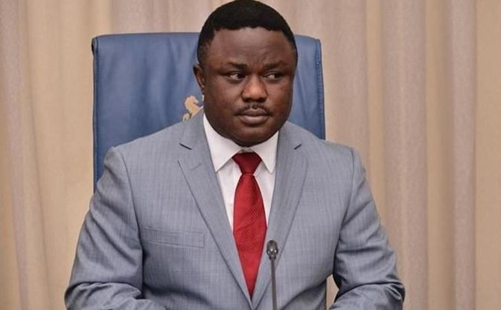 'No Nose Mask, No Movement' - Cross River Govt Orders
