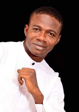 I Have Powers To Heal All The Positive COVID-19 Patients In Nigeria, If I Fail; Hung Me - Calabar Pastor