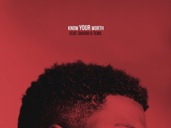 Khalid, Davido & Tems Releases New Song Know Your Worth