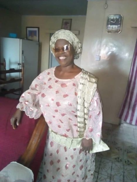 Painter Kills 69-year-old Woman After Finding N2m In Her Account In Oyo State