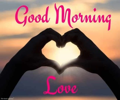 Sweet Good Morning Text Messages To Make Her Smile, Love You More