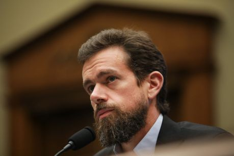 Twitter CEO Jack Dorsey Donates $1bn To Fight COVID-19