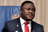 Cross River State Govt declares 35 persons wanted over cultism