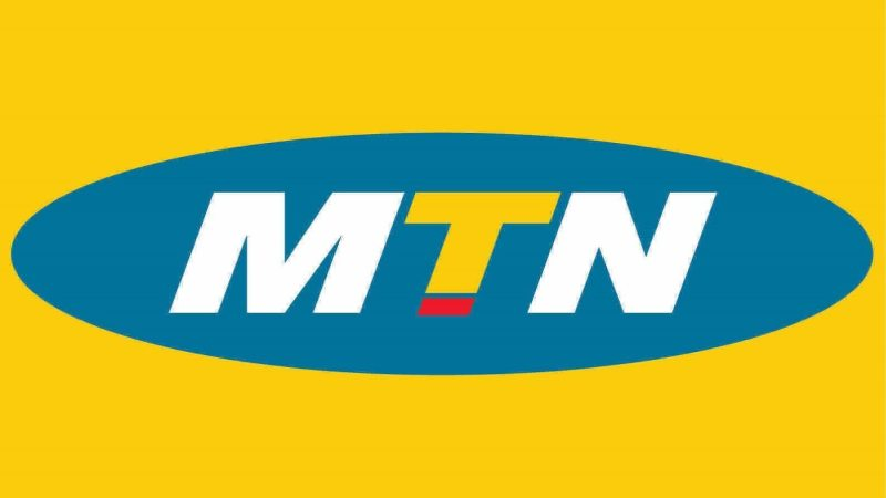How To Get 2GB For Just N500 On MTN