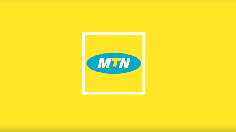Simple Steps On How To Get Free 10GB Data On MTN Network