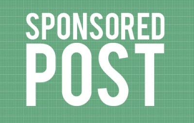 How To Attract Companies To Sponsor Posts On Your Blog