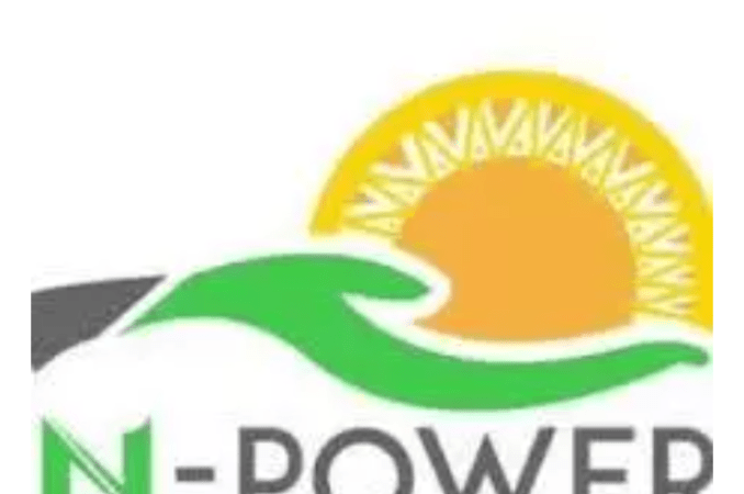 5 Categories Of People That Might Get Disqualified From N-Power