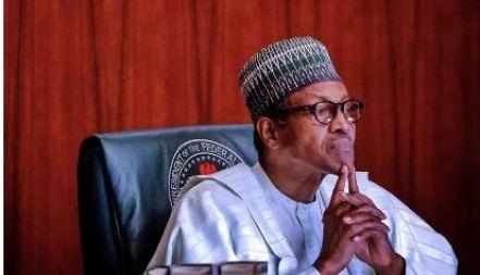 Akwa Ibom Elders Blast President Buhari, Accuse His Govt Of Corruption And Nepotism