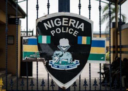 Akwa Ibom Police Arrest Pastor For Attempted Rape