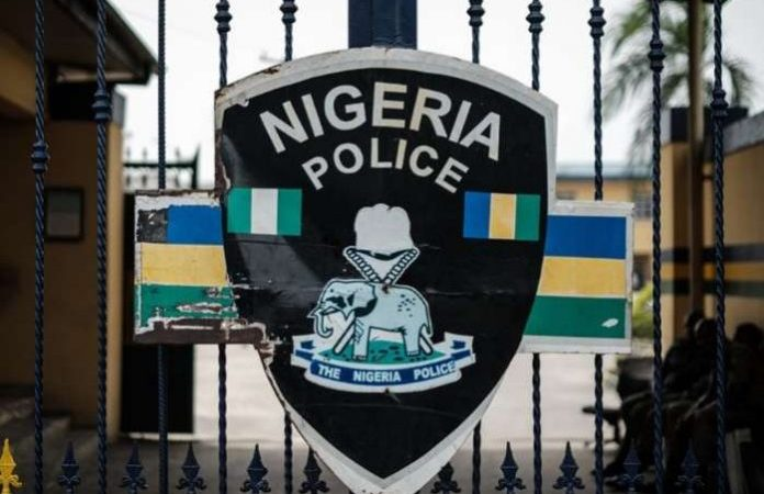 Akwa Ibom Police Arrest Pastor For Attempted Rape